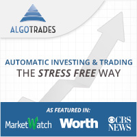 Automatic Investing & Trading - The Stress Free Way