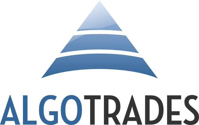 AlgoTrades - Algorithmic Trading - Mechanical Investing - Automatic Investing