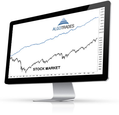 Algorithmic Automated Trading Systems