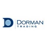 dorman160x160