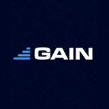 gain_large