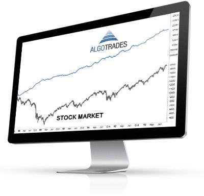Algorithmic Trading Strategy * blogger.com