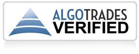 Verified Algorithmic Trading Brokers