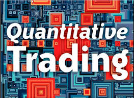 Quantitative options strategies