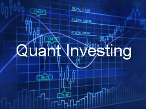 Quant investing what is it and why does it work - Reasons why you need invest home automation system ...