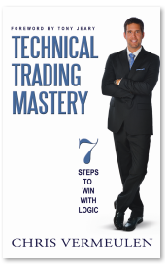 algorithmic trading strategies book