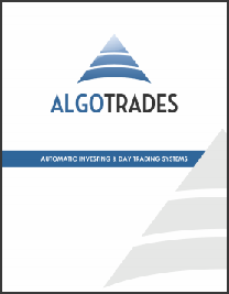 algorithmic-trading-investing-s