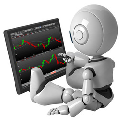 automated-trading-robot