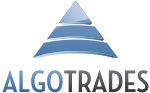 AlgoTrades - Algorithmic Trading Strategies - Algo Trading - Automated Trading - Futures Trading System - Quantitative Trading - Automatic Investing