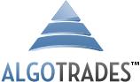 AlgoTrades - Algorithmic Trading Strategies - Algo Trading - Automated Trading - Futures Trading System - Quantitative Trading - Automatic Investing