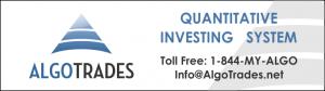 Quantitative Trading System