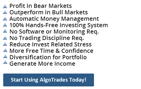 Most profitable stock trading strategy